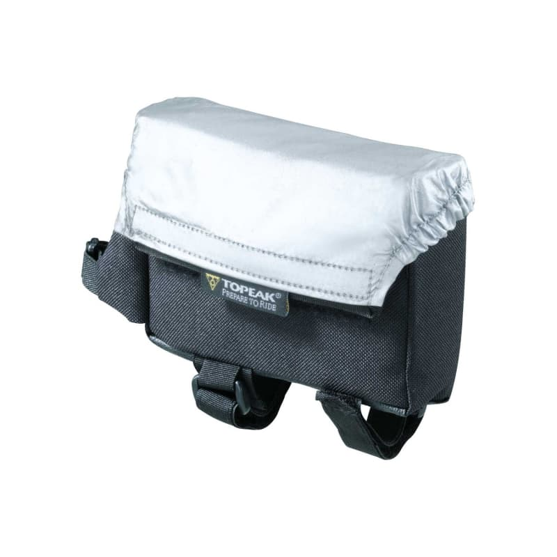 Reflective TriBag All Weather Frame Bag