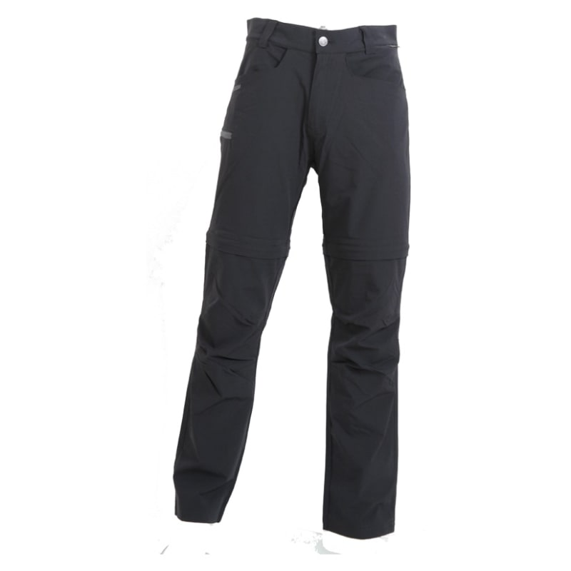 Dovre Pants Men