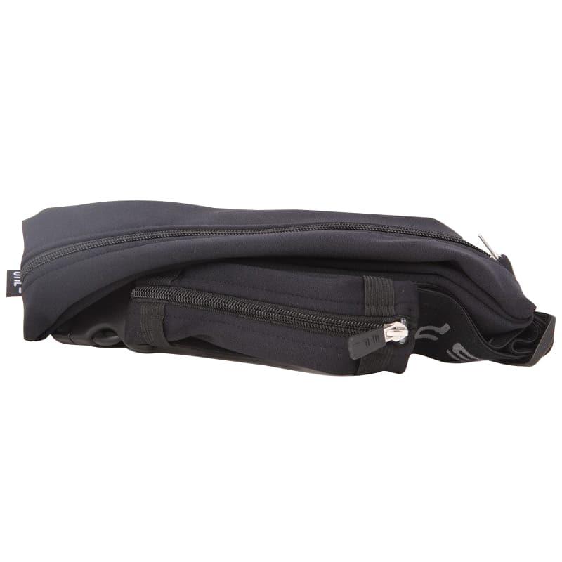 SPI Messenger Bag