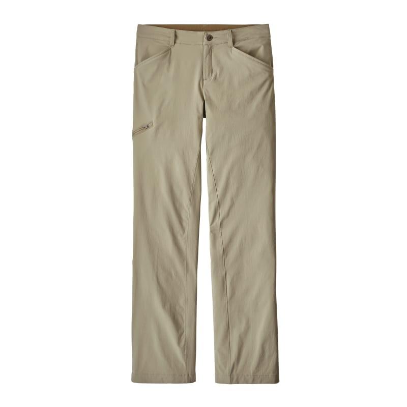Women's Quandary Pants - Regular