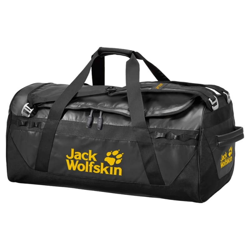 Expedition Trunk 100