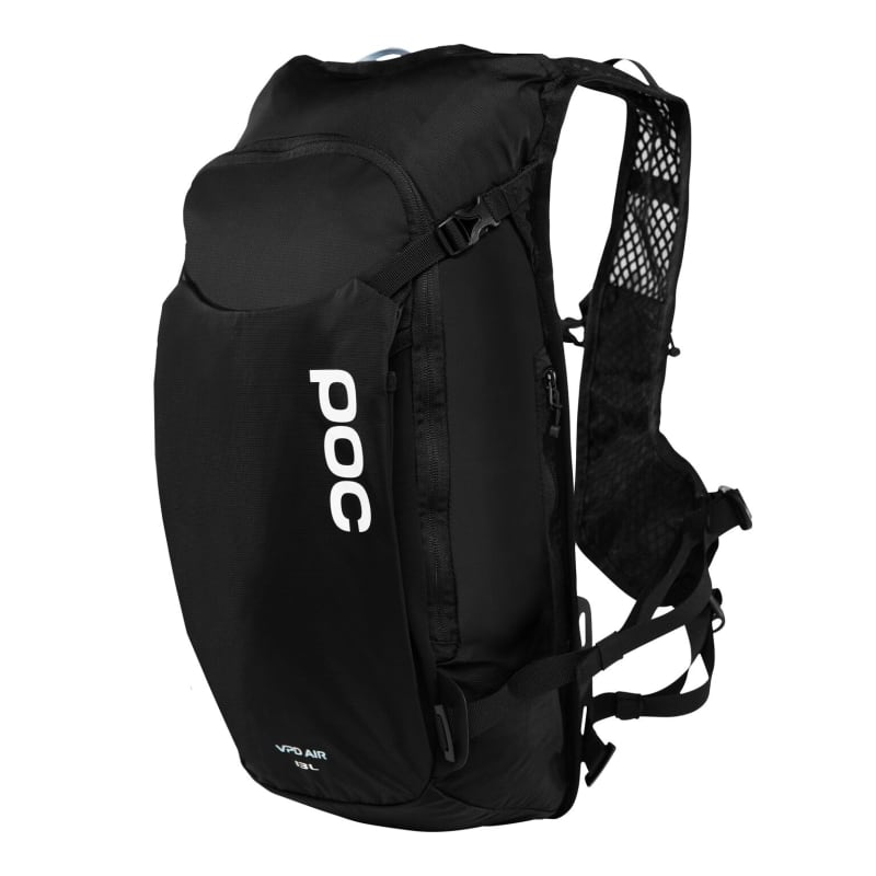 Spine Vpd Air Backpack 13