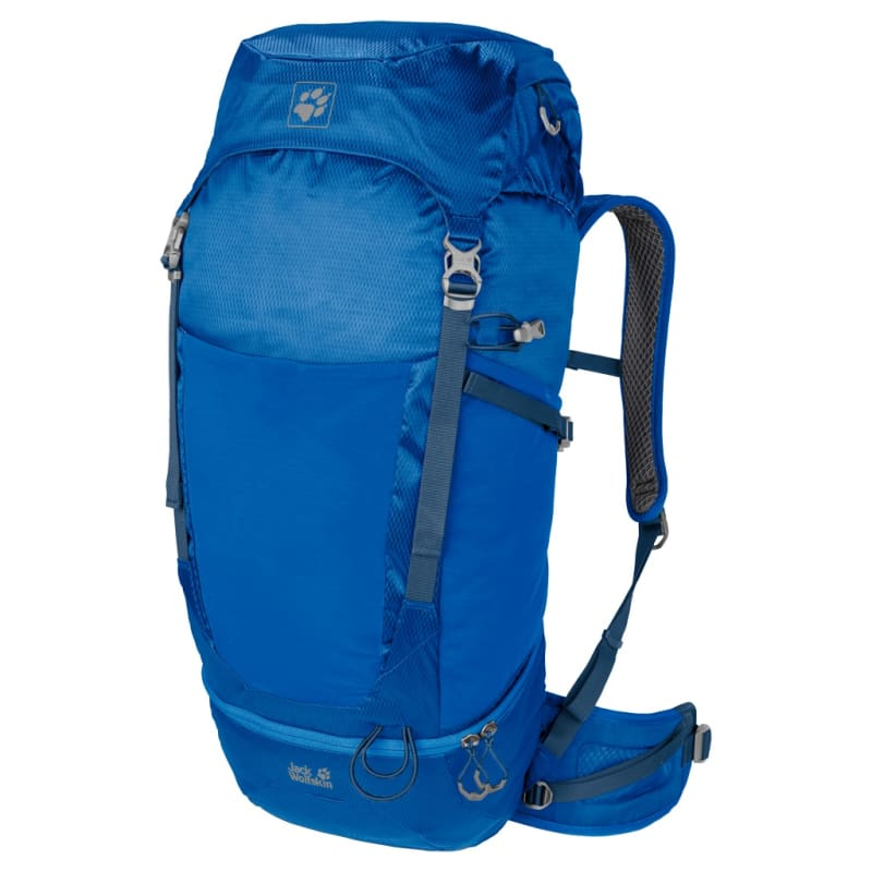 Kalari Trail 42 Pack