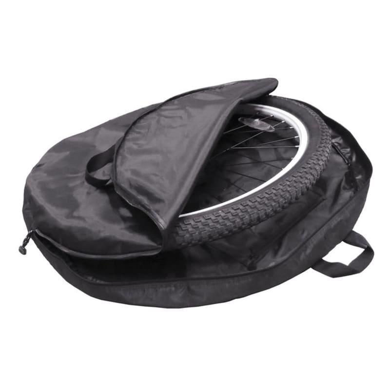 Wheel Bag XL