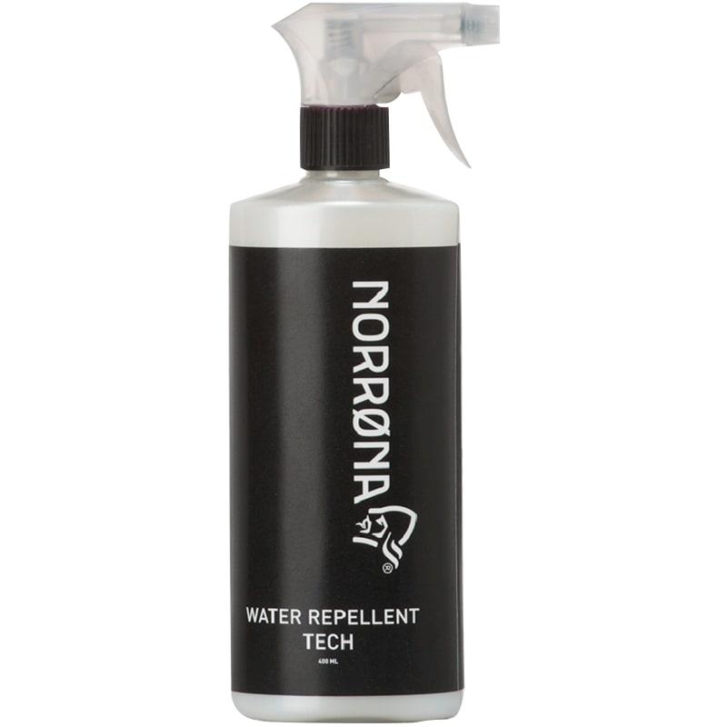 Water Repellent Tech 400 ml