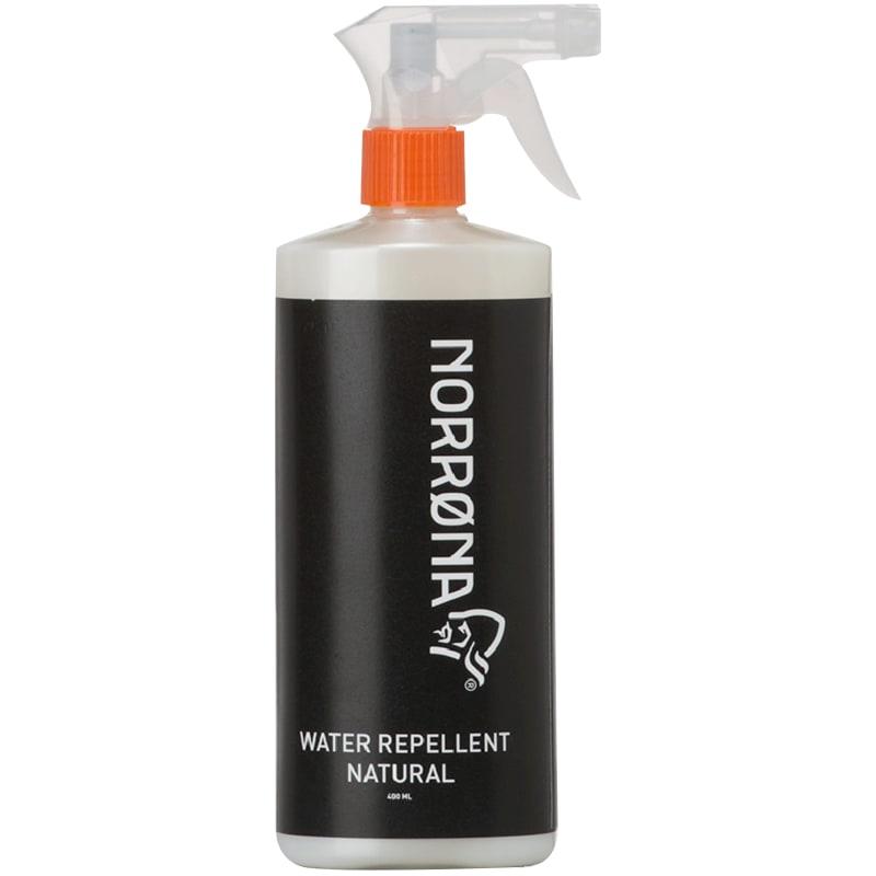 Water Repellent Natural 400 ml
