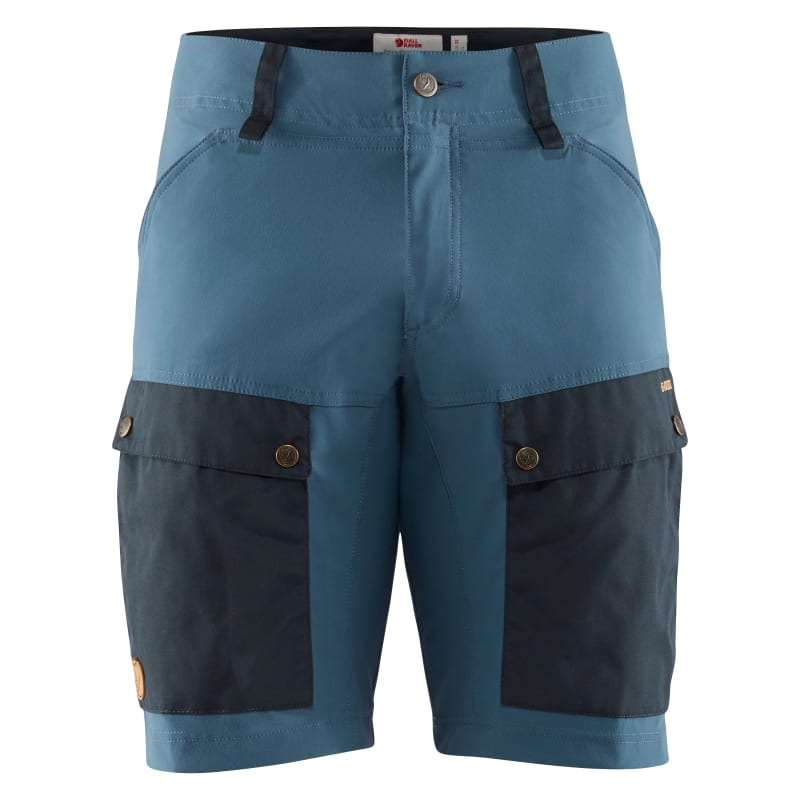 Men's Keb Shorts