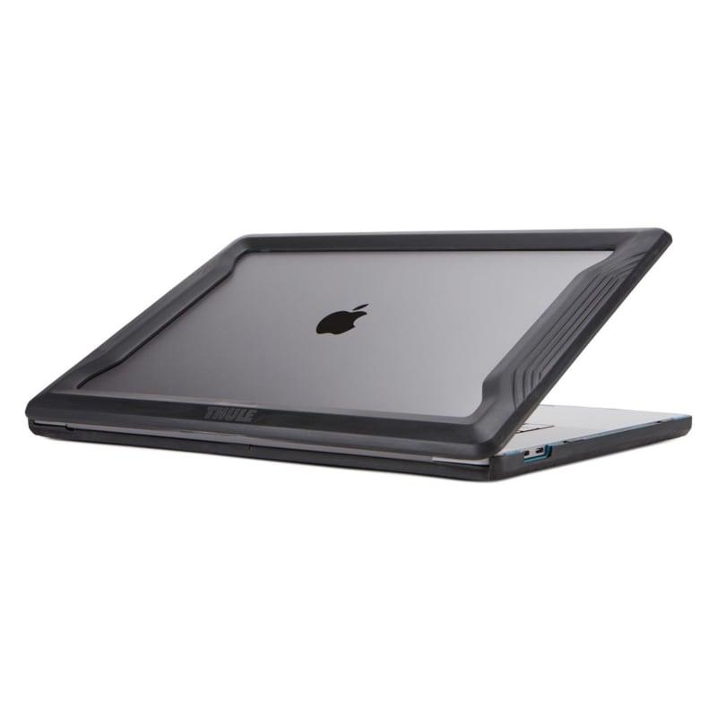 Smart justerbart laptop bord
