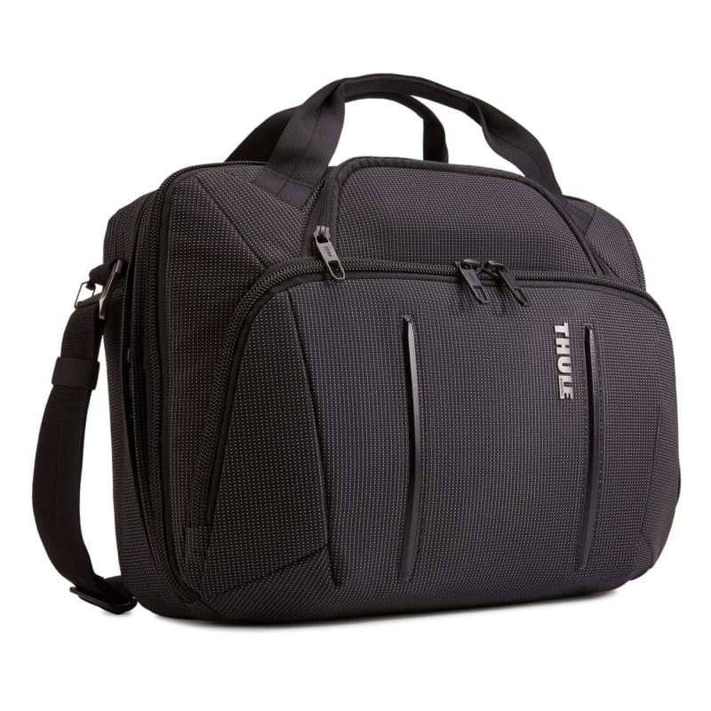 Crossover 2 Laptop Bag 15.6""