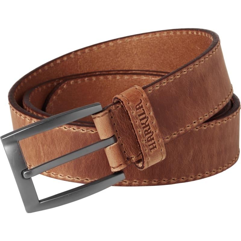 Arvak Leather Belt