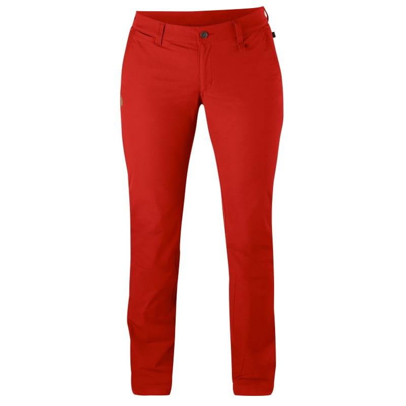 Women's Abisko Stretch Trousers (2018)