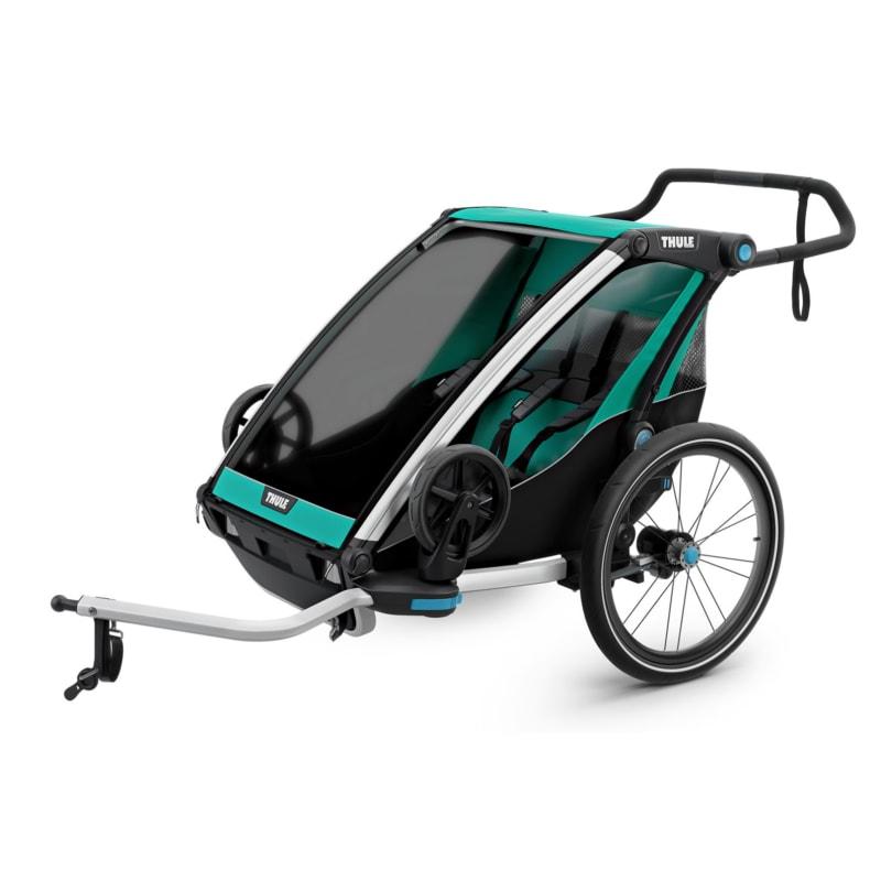 Chariot Lite2