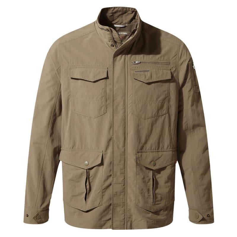 Men's NosiLife Adventure II Jacket