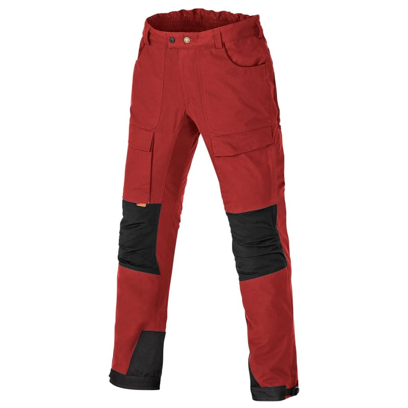 Himalaya Trousers Men's