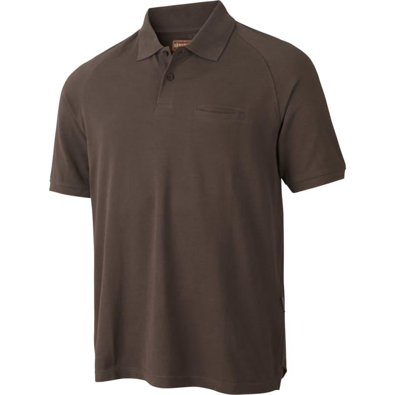 Ph Range Short Sleeve Polo Men's