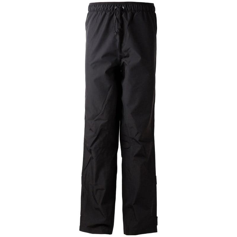 Tuba Men's Pants 2