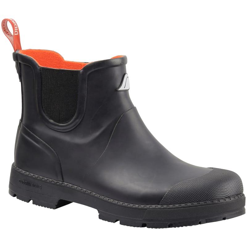 Vinga Men's Rubber Boots – Didriksons