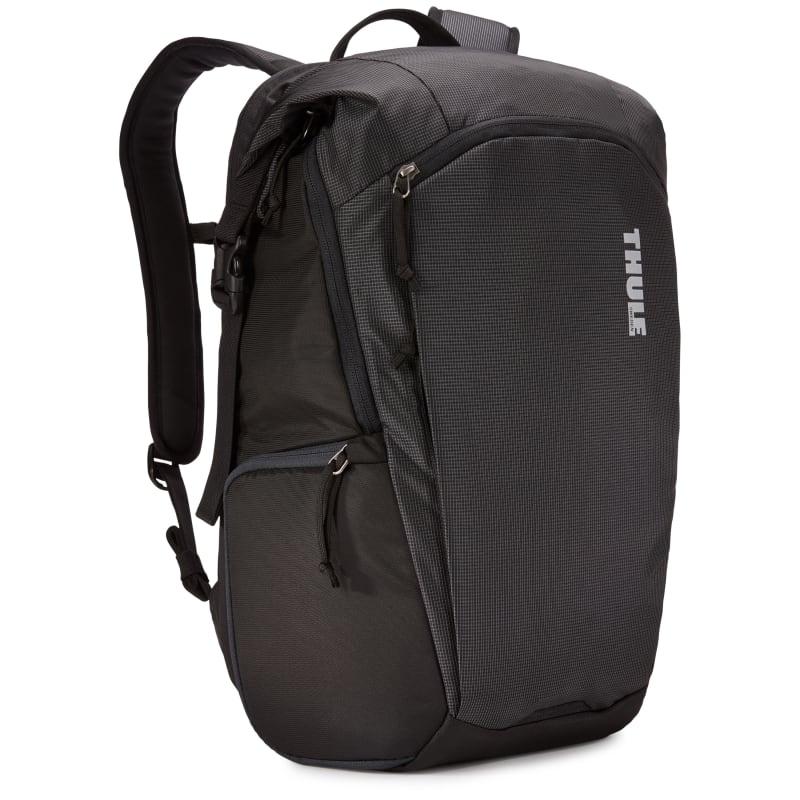 Enroute Camera Backpack 25L