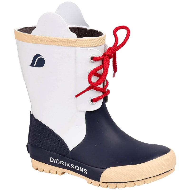 Splashman Kids Boots 3