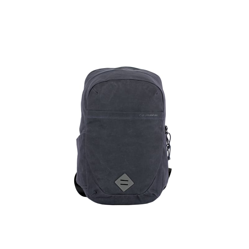 Kibo 22 Rfid Backpack