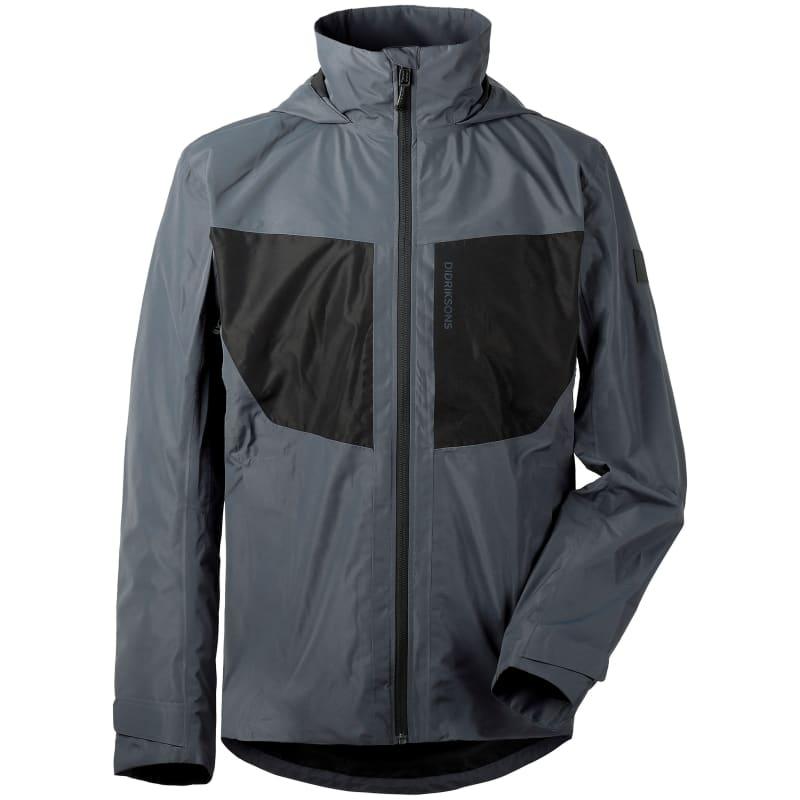 Stratus Men's Jacket