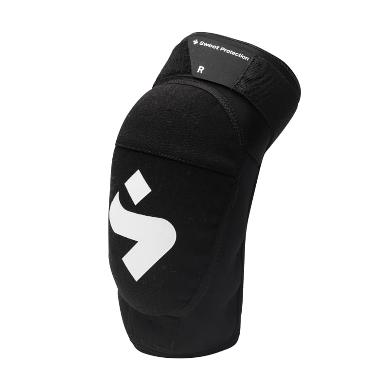 Light Knee Pads