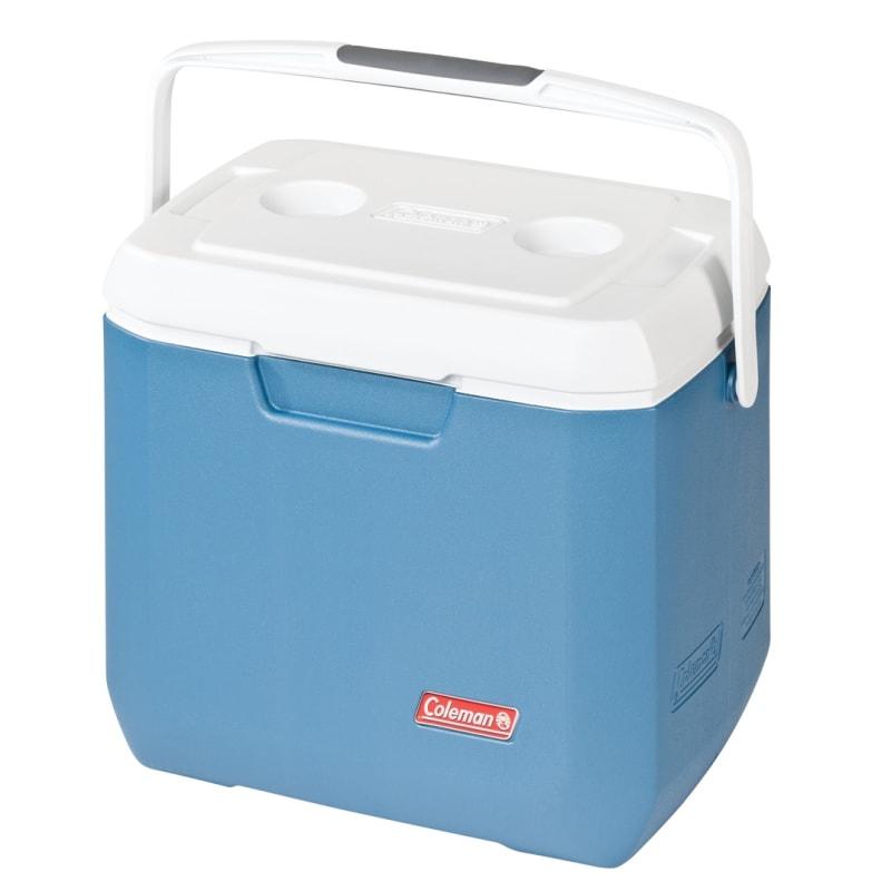 28 Qt Xtreme Cooler