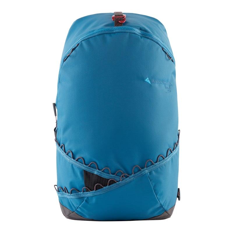 Bure Backpack 15L