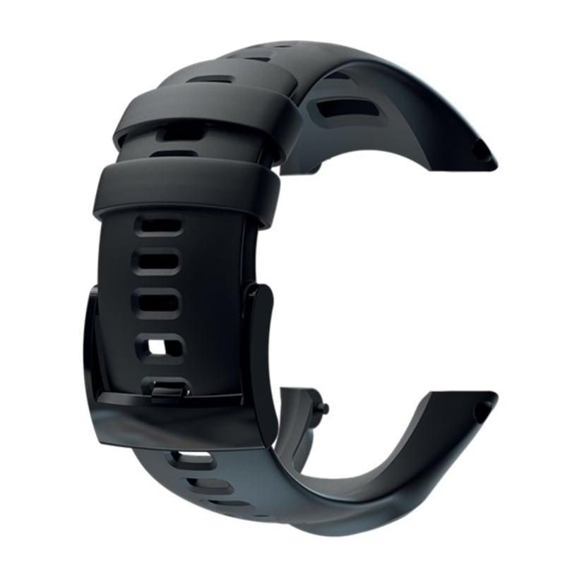 Ambit3 Sport Silicone Strap