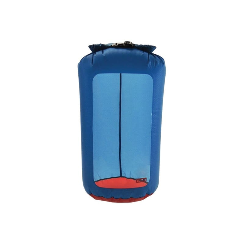 Ultra Light Window Dry Bag 10L