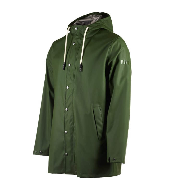 Havraryd Rain Coat Men
