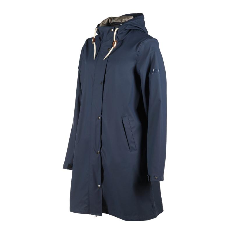 Åstrilt Rain Coat Women