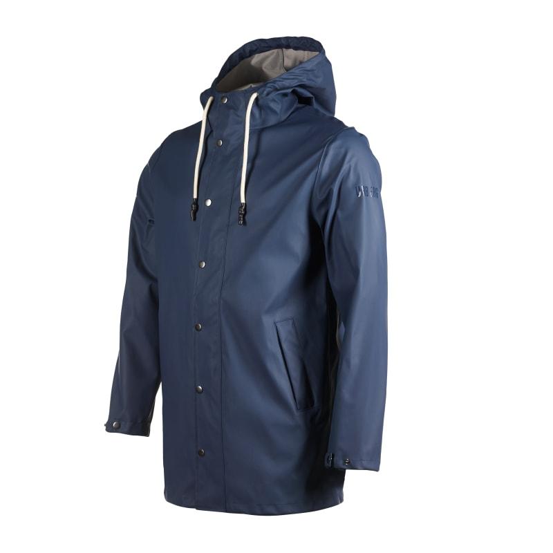 Havraryd Rain Coat Men