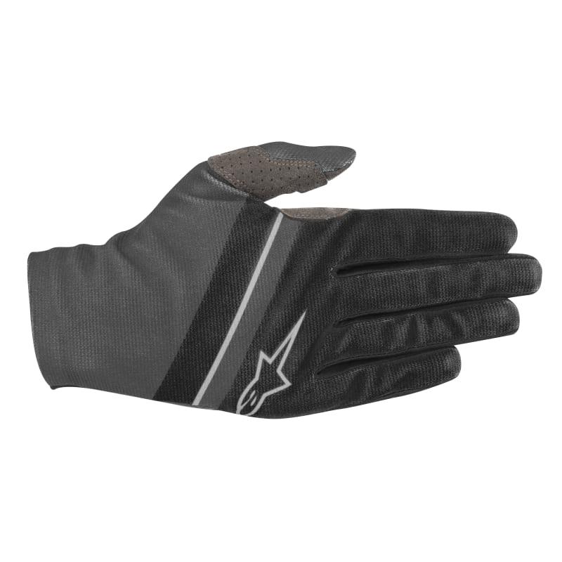 Bilde av Aspen Plus Glove