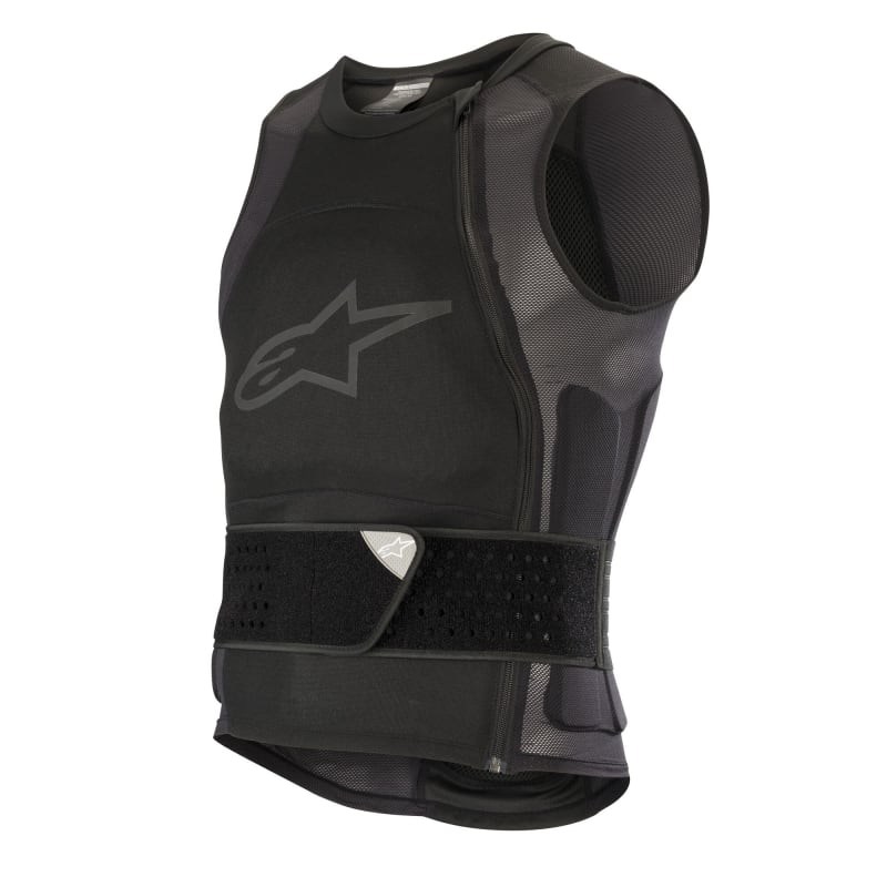 Paragon Pro Protection Vest
