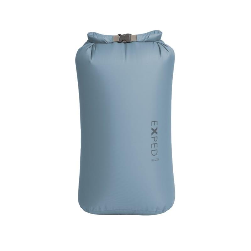 Fold-Drybag L (2018)