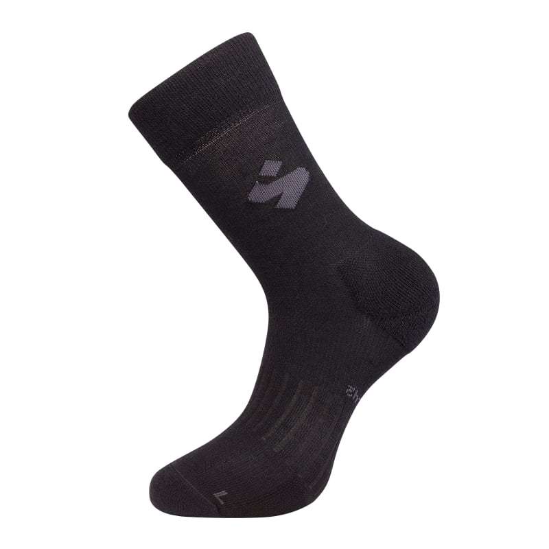 Hunter Merino Socks Men's
