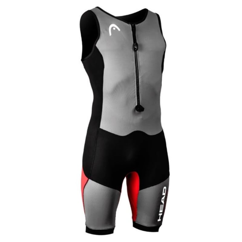 Men's Swimrun Myboost Lite