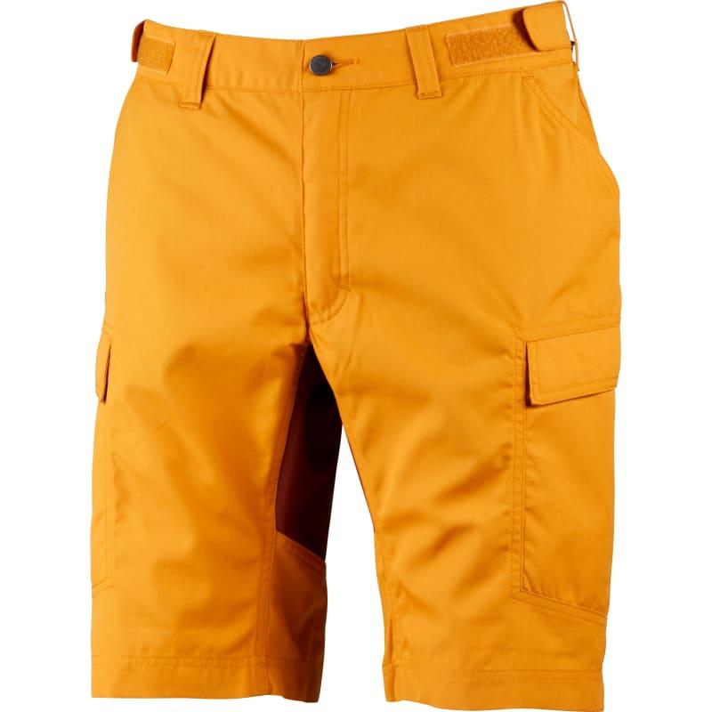 Vanner Men's Shorts