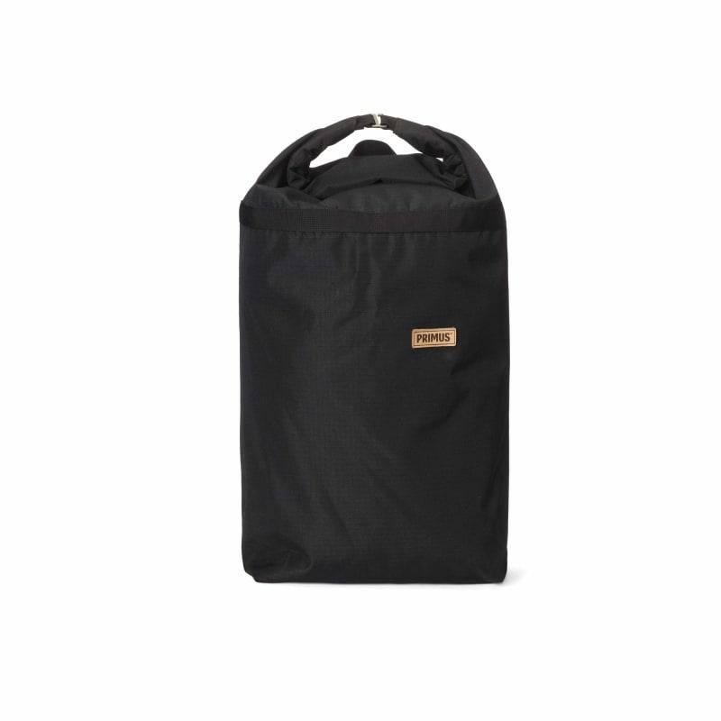 Bag For Kuchoma (4400)