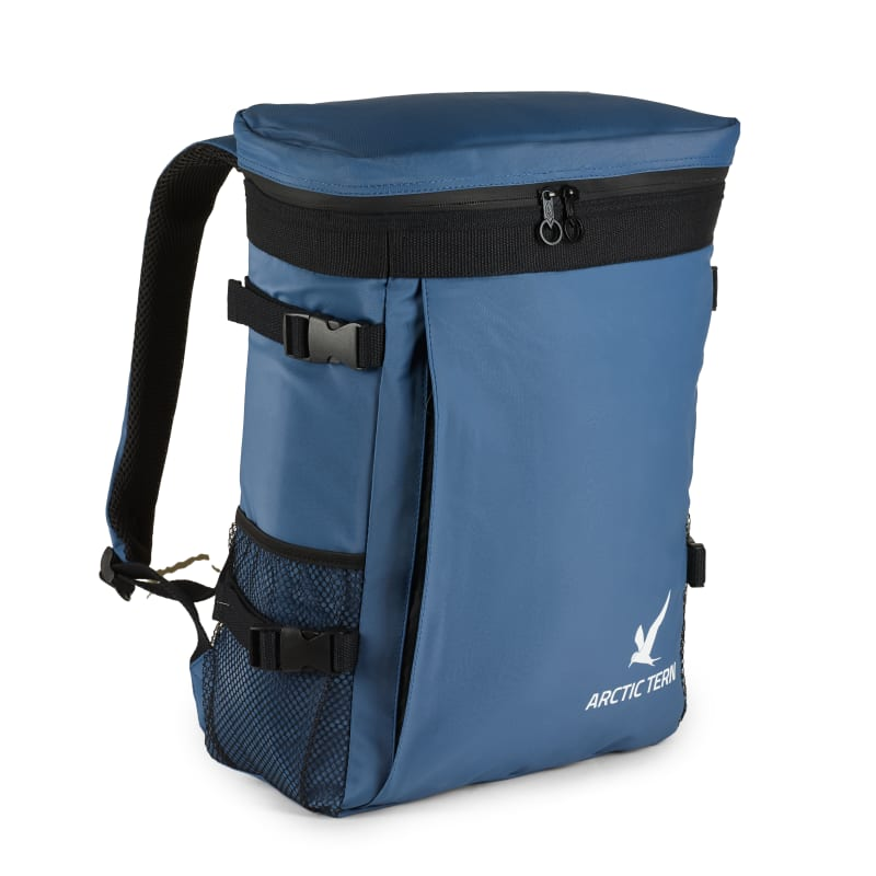 Bilde av Cooler Backpack 18 L