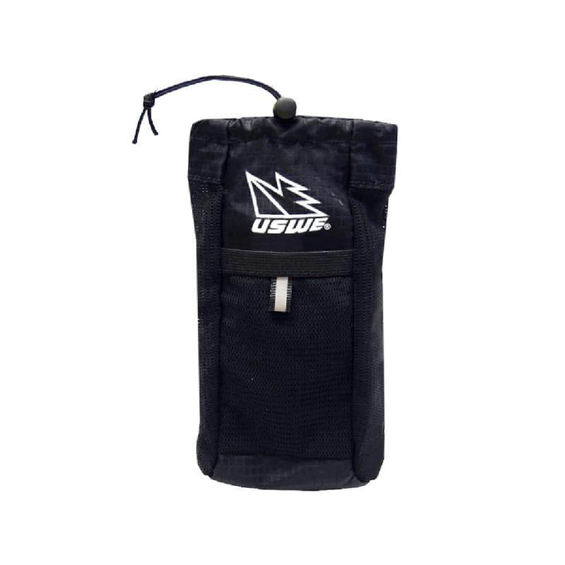 Hydration Chest Pocket