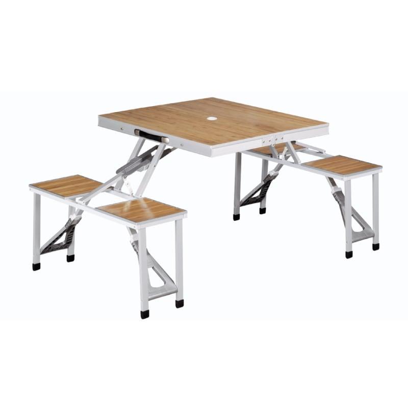 Dawson Picnic Table