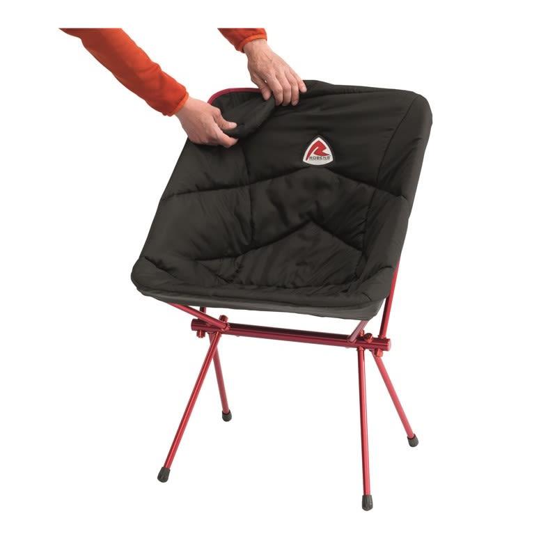 Chair Insulator Low