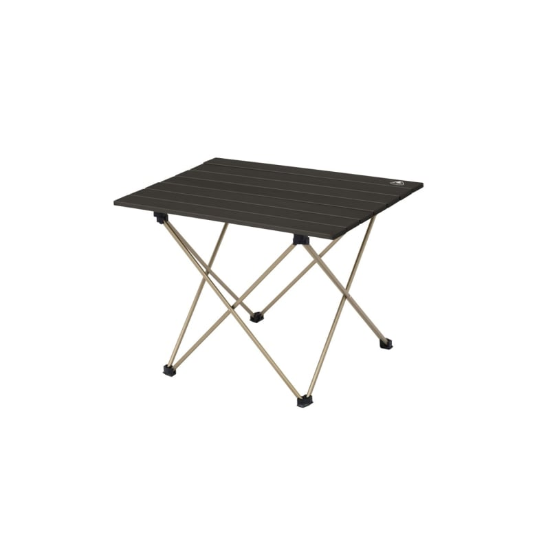 Adventure Aluminium Table Small