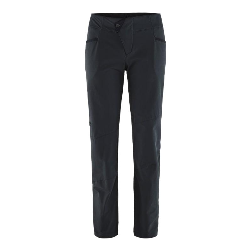 Vanadis 2.0 Pants Women's