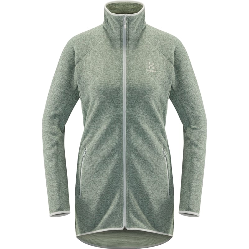 Hagl/öfs Nimble Jacket Women