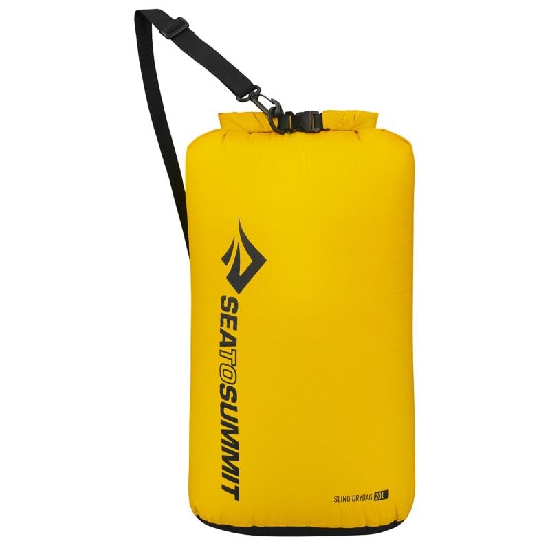 Sling Drybag 20L