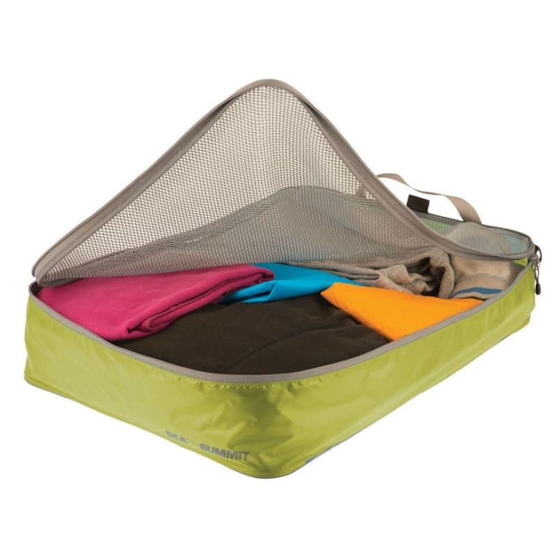 Garment Mesh Bag Large