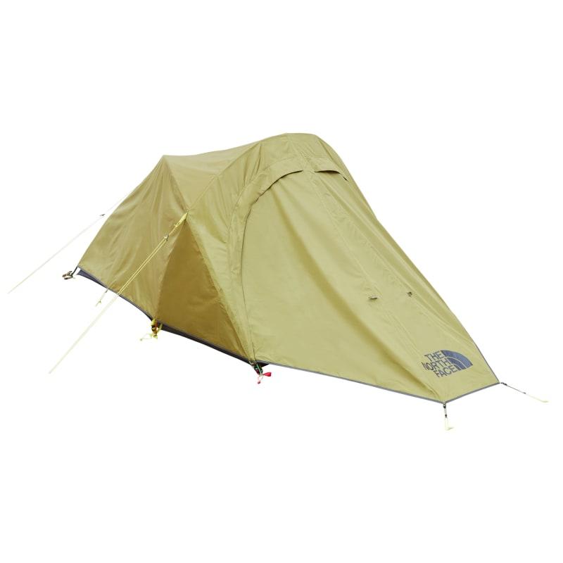 Tadpole DL 2 Tent